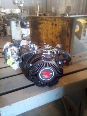 79cc predator engine for Sale in Lake Worth, FL