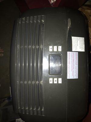 Delonghi heat pump and ac unit for Sale in San Antonio, TX