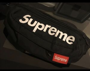 Supreme Fanny Pack for Sale in Germantown, MD