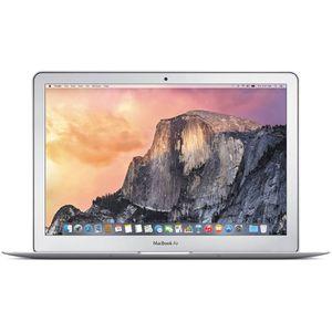 Apple MacBook Air 13 in for Sale in Aiea, HI