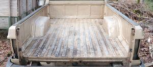 1989 Jeep Comanche MJ parts for Sale in Port Orchard, WA
