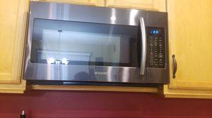 Samsung microwave for Sale in Apopka, FL