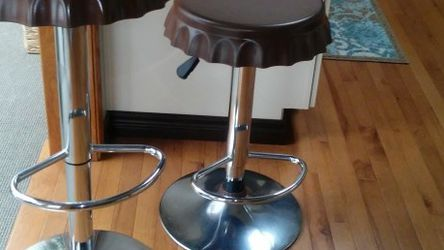 Bar Stools for Sale in Renton,  WA