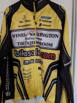 Cycling Jackets. Spring Sale! for Sale in Silver Spring,  MD