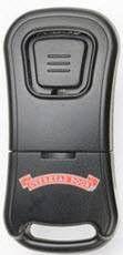 Garage Door Opener Remote for Sale in Breinigsville, PA