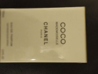 Chanel CoCo Perfume for Sale in New Albany,  IN