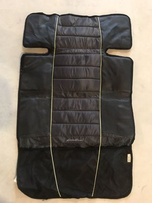 Car seat protector for Sale in Palmyra, PA