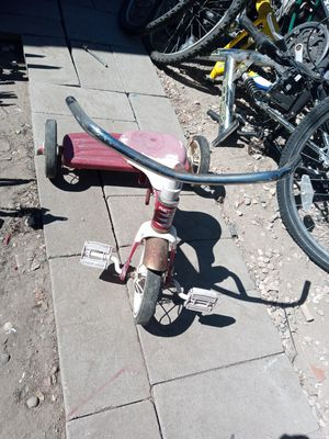 Radio flyer for Sale in Pittsburg, CA