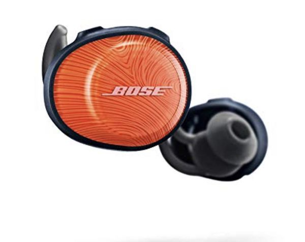 Bose Sound-Sport - Wireless