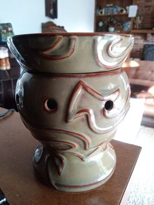 Full size Scentsy warmer for Sale in Thornton, CO
