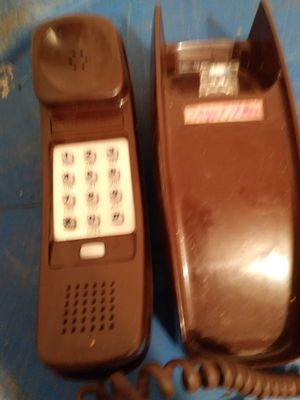 1970s. TRIMLINE PHONE for Sale in Chicago, IL