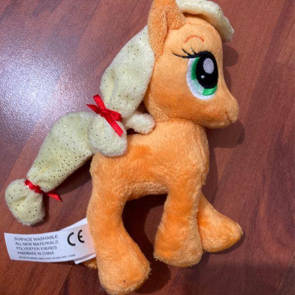 My Little Pony Plushy