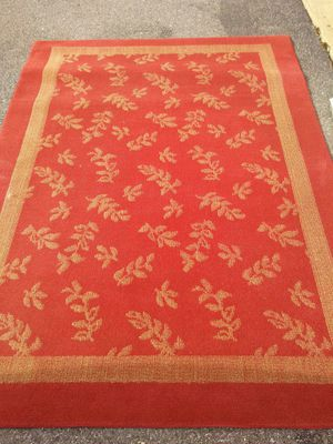 Rug 5x7 for Sale in MD, US