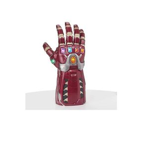 BRAND NEW Avengers Marvel Legends Series Endgame Power Gauntlet Articulated Electronic Fist,Brown,18 years and up for Sale in Orlando, FL