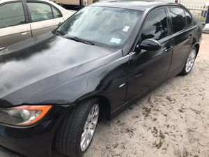 2006 BMW 330xi for Sale in Tampa, FL