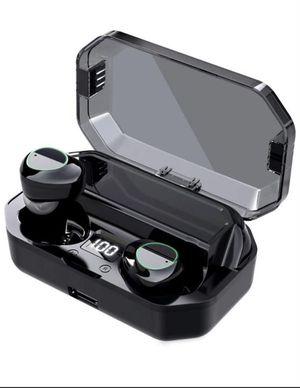 Wireless earbuds - NEW!! for Sale in Phoenix, AZ