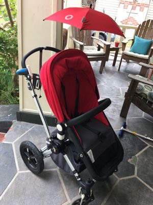 Bugaboo Cameleon Red for Sale in Portland, OR