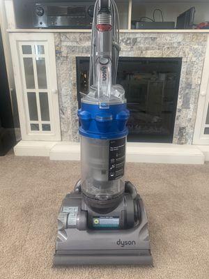 Dyson Vacuum for Sale in Toms River, NJ