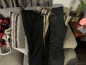 Snow Pants 14/16 for Sale in Phoenix, AZ