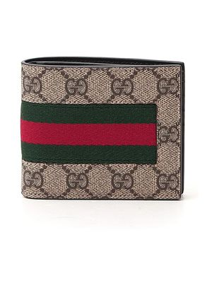 Real Mens Gucci wallet 75$$ for Sale in Las Vegas, NV