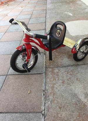 Bicicleta for Sale in Hialeah, FL