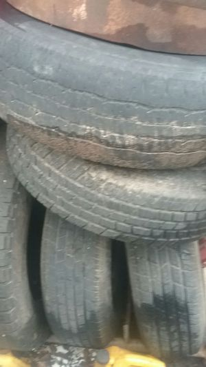 Tires for Sale in Longview, TX
