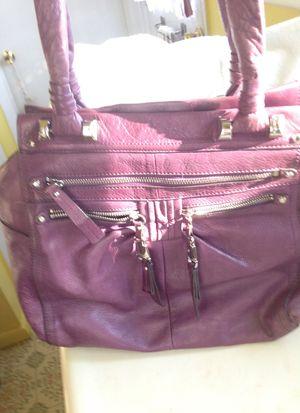 Jewelry & Accessories- B Makowski purse for Sale in McDonogh, MD