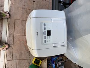 15 qt. Dehumidifier for Sale in Sterling, VA
