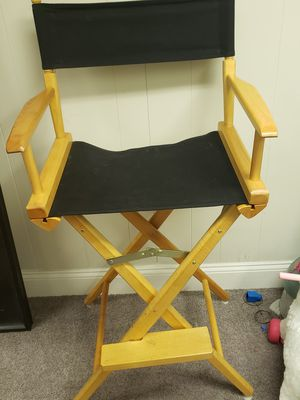 Chair for Sale in York, PA
