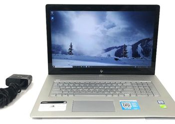 Hp Envy Laptop 👨💻 for Sale in Fort Lauderdale,  FL