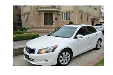 Urgent sale 2010 Honda Accord FWDWheels for Sale in Abilene,  TX