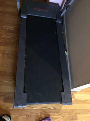 Makina para correr for Sale in Reston, VA