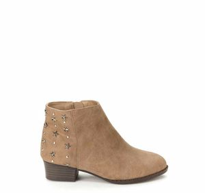 New boots girl size 3 for Sale in Doraville, GA