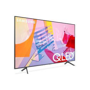 """SAMSUNG 65"""" QLED 4K Ultra HD Smart TV Televisor Television QN65Q6DTAFXZA for Sale in Doral, FL"""