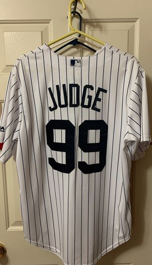 AARON JUDGE JERSEY LARGE for Sale in Fremont, CA