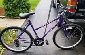 Shimano 10 speed roadster for Sale in Grove City, OH