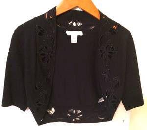 White House Black Market Shrug/Bolero In Size XS for Sale in Redmond, WA