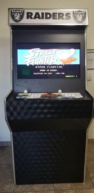 Arcade for Sale in Las Vegas, NV