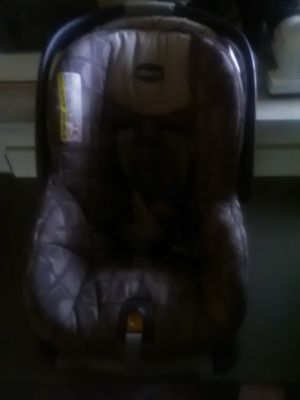 Graco safe seat for Sale in Tampa, FL
