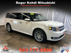 2013 Ford Flex for Sale in Tigard, OR