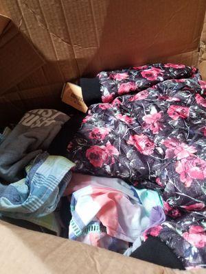 ropa de target de ñiños for Sale in Lynwood, CA