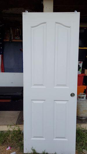 Closet door for Sale in Oakland, CA