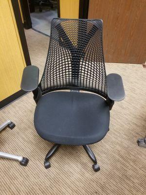 Office furniture for Sale in Denver, CO