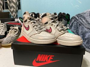 Air Jordan 1 nyc to Paris for Sale in Fresno, CA