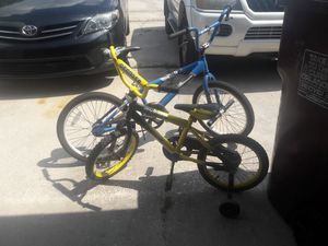 Bikes for Sale in Belle Isle, FL
