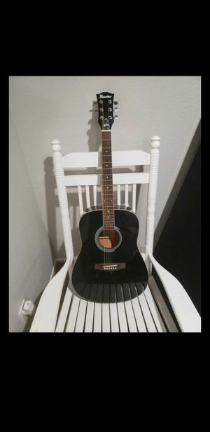 Gibson guitar for Sale in Phoenix, AZ