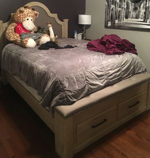 Bed Frames For Sale In New Jersey Offerup