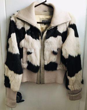 Winter for Sale in Montebello, CA