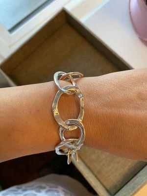 Bracelet (Chloe & Isabel brand) for Sale in Turlock, CA