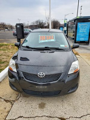Toyota Yaris for Sale in Philadelphia, PA
